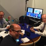 Coming up: William Hague @WilliamJHague talks to @BBCr4today with analysis from @bbcnickrobinson #cpc14 http://t.co/EZ0TdVS9Po