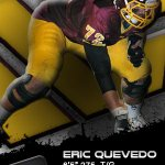 RT @iGotRecruited: Congratulations Eric Quevedo @ericquevedo_ OL West Covina HS 2015 on the offer tonight from #SanDiegoState #IGRsports http://t.co/GGyKaY99vF