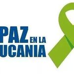RT @CarlaDaniellaRe: Favor difundir @udipopular @udidistrito10 @udidistrito19 @udisantiago @jaarce @RNchile @24HorasTVN @biobio @TVN http://t.co/Ja9GIJo3QJ