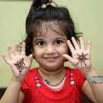 Urgent Spread Like Fire Jahnvi, Age 4 yrs Missing since 29 Sep 14 from India Gate Father Rakesh Ahuja : 9540098859 http://t.co/CMXxUlbV2f