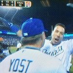 RT @jeff_rosen88: Hero!!! What a game. Amazing. #royals win on Salvy Ball. http://t.co/ysqqL4cuvo