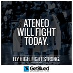 RT @KIEFERaddicts: For US! They Will. FlyHigh BlueEagles    NotToday ATENEO http://t.co/MD9XguPd3M