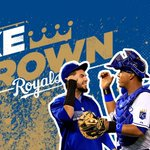 RT @Royals: Were going to the American League Division Series!!!! #TakeTheCrown #Royals http://t.co/1Zfh2Fpj8R