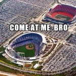 RT @kevykevybonbon: Everyone in KC right now...???? #OurTime #KC http://t.co/K65JidpVAT