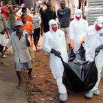 RT @latercera: Unicef: Ebola ha dejado a unos 3.700 de niños huérfanos http://t.co/ChtQaGseJ8 http://t.co/otIQCc28r3