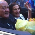 Thank you Marie Bashir! http://t.co/bd7ELwZuqt