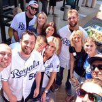 what a game! we love our #royals! (wed be shouting, but sleep is extra important around here...) #BeRoyalKC #KC http://t.co/mQBj7ZSZS1