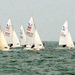 Indian girls win bronze in sailing http://t.co/v6MmjggyU3\ http://t.co/ZFrVLLcbBf