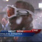 RT @kmbc: Were popping more champagne in #KansasCity! GO #ROYALS! WATCH LIVE POSTGAME RIGHT NOW: http://t.co/6ODxyCWulI http://t.co/7hJHWrl2px