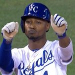 """""""@abaker6sports: When you realize the Kansas City Royals are in the ALDS #Royals http://t.co/BzzJeH7bYR"""""""