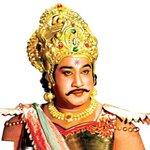 நடிப்பின் சக்கரவர்த்தி சிவாஜி கணேசன் அவர்களின் பிறந்த நாள் இன்று!!  Read Bio, Filmo & More: http://t.co/DHRuuLwaOT