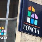 LUFC-Que Choisir lance la première action de groupe en France, contre Foncia http://t.co/vAZ4hoTQ6k http://t.co/RgtoovjV0C