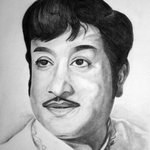Join Us Wishing Legendary Actor #SivajiGanesan A Happy Birthday   Read Bio, Filmo & More: http://t.co/DHRuuLwaOT