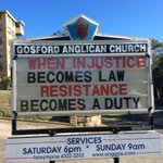 RT @FrBower: #auspol http://t.co/JtwR5hGdWK
