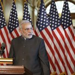 All our articles on Modis US visit in one place - Modi visits US http://t.co/ctRdjv0dmR http://t.co/AfVpemzKzT