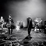 RT @allkpop: F.T. Island drops PV for Japanese single To The Light http://t.co/4xGiwNj2qO http://t.co/vtkugTPRND