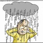 RT @AbidiSpeaks: My mood is very #GoNawazGo today ;) #GoNawazGo #GoNawazGo #GoNawazGo #GoNawazGo #GoNawazGo http://t.co/trgOYFkk9l