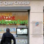 LUFC-Que Choisir lance contre Foncia la première action de groupe http://t.co/SASyHiaov3 http://t.co/G4Ar1EjVu7