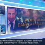 RT @DelayLatour: Chronique d@apollineWakeUp #Sénat: victoire de @Gerard_Larcher, 1ère défaite pour Sarkozy qui soutenait @jpraffarin http://t.co/VgyouiPwfC