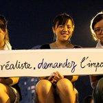#OCCUPYCENTRAL Hong Kong en ébullition >> voir notre diaporama http://t.co/ekhaxmae8v http://t.co/tlNhqpH3Jv