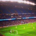 RT @UtdJakee: BIG CLUB MY ARSE! #MUFC http://t.co/kUjaR5Y2gs