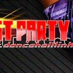 KEEP US LOCK #dancehall and #reggaemusic 24/7 #LOUD! http://t.co/L2DYHxCvJZ or http://t.co/wbz2g10t49 http://t.co/AWszDGF4wx