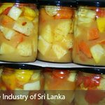 #SriLanka exports a range of processed #fruits #vegetables& #juices Find #lka F&B suppliers- http://t.co/lIEU3AsA6M http://t.co/GVEmlTgaBU