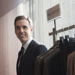 Holt Renfrew Men to open in Toronto steps from flagship store http://t.co/MqUyREgQbU http://t.co/gpbysTefZn
