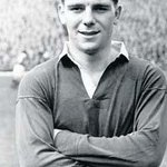 1 October 1936 - Duncan Edwards was born. One of the best MUFC players ever! Died too soon aged 21 in Munich! #MUFC http://t.co/xjpyFxyIoQ