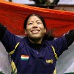 RT @timesnow: Boxer Mary Kom clinches gold at the Asian Games #GoldrushIndia http://t.co/qYO7YpTIu3