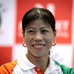 And its GOLD for Mary Kom. What a champ!! #AsianGames2014 @ibnlive http://t.co/9fkZugHQqq