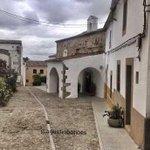 Observen el barrio judío de #caceres no se puede aguantar tanta belleza, a que no http://t.co/2vOIAuX5BY