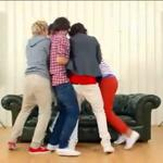 only true directioners know what they were doing #worstcarrotmoment http://t.co/K8s9BjnwXp