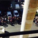RT @Nantespectacles: Du monde partout pour la séance de #dedicace de @NormanDesVideos à @Fnac de #Nantes http://t.co/pOpkT5LxNB