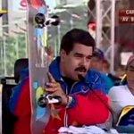 No hay Atamel en farmacias y Maduro anuncia una fábrica de patinetas (VIDEO) http://t.co/nHJQsa0NmF http://t.co/SwN7TujyEy