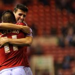 Heres your chance to watch back the goals and highlights from #Boro 1-1 #BFC: http://t.co/hjEUHaaFSG http://t.co/RCYhJTulmK