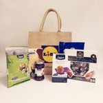 Is it Friday yet? No, its #HumpDay! RT & follow for a chance to #win a hamper of scrumptious goodies! #LidlSurprises http://t.co/9KbrVXwc8O