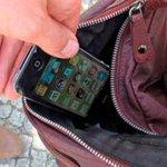 RT @elespectador: El video de la alcaldía contra la complicidad de operadores en robo de celulares http://t.co/xodbFciyWY http://t.co/7N0H6hu8W6
