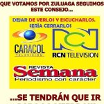 @PPENSADOR @JuanManSantos y Medios Mermelada van por comunismo Colombia Marcha encontrá de CastroChavizmo a MARCHAR http://t.co/XImypy7N76