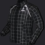 RT @MountainWHouse: Just 48 hours left to enter to win the reflective Flash #cycling jacket! http://t.co/3tsmDqKKFf RT & Follow to #WIN! http://t.co/A0PYZCK4Rk