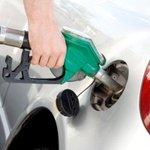 Gobierno le subió considerablemente al precio de gasolina y ACPM en el país http://t.co/wgUPCxwSmn @vickydavilalafm http://t.co/Xirl1Sr3QP