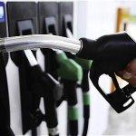 Galón de gasolina, 21 pesos más caro en octubre http://t.co/lCESw6Z6K6 http://t.co/kkPIQSiGYX