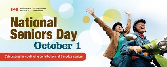 Happy #NationalSeniorsDay! Time to celebrate seniors in your life and say thanks! http://t.co/l3YVi8jvPN