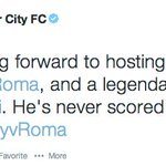 RT @TheSunFootball: Well that backfired, @MCFC... http://t.co/td4LEQA3DI