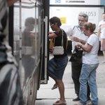 RT @JornalOGlobo: No Brasil, qualidade de vida dos idosos está abaixo da média global. http://t.co/VEhoflFm6U http://t.co/6xILd4oZRK