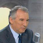 """Bayrou: """"la France va droit dans un accident grave"""" http://t.co/VhC32eboZy http://t.co/AjYcHmEdIl"""