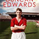 On this day 78 yrs ago Duncan Edwards was born Died 21/02/58 -15 days after Munich disaster In Utd you live forever http://t.co/GQEDwnILWD