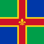 Good morning! Happy Lincolnshire day everyone!!! :-) http://t.co/HqZTej3kl6