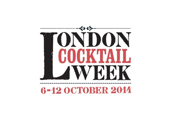 #LCW14 is 5 days away! Who needs to get a wristband - http://t.co/8T6VkKeBiV http://t.co/kPr5KJyNOO