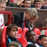 Happy #Wenger18 here's to another 18 years ???????? http://t.co/LXQkN23Iu2